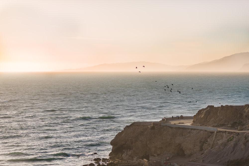 california wedding photographs