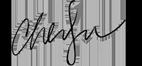 signature-.png