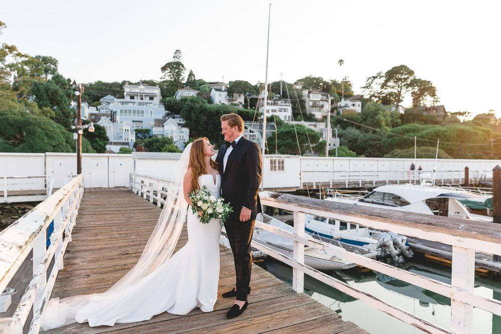 alex_jesse-wedding-couple-27.jpg