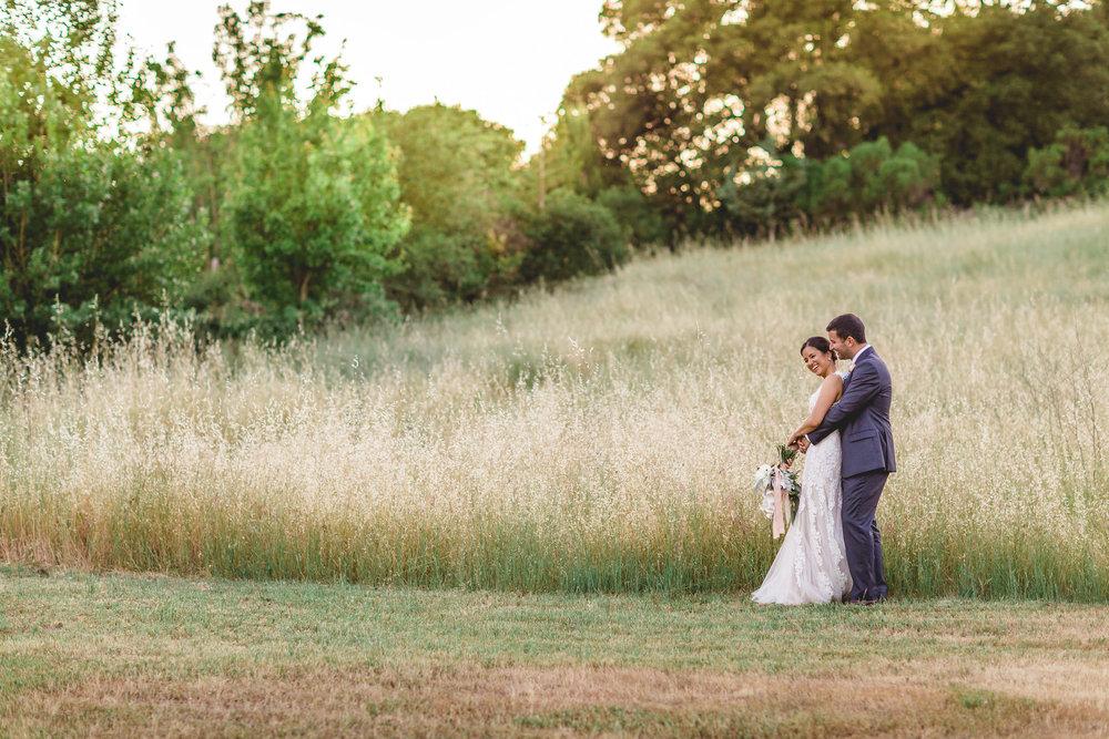 hanley_wedding-couple-100.jpg