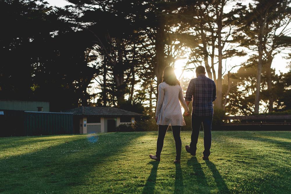 San-Francisco-engagement-34.jpg