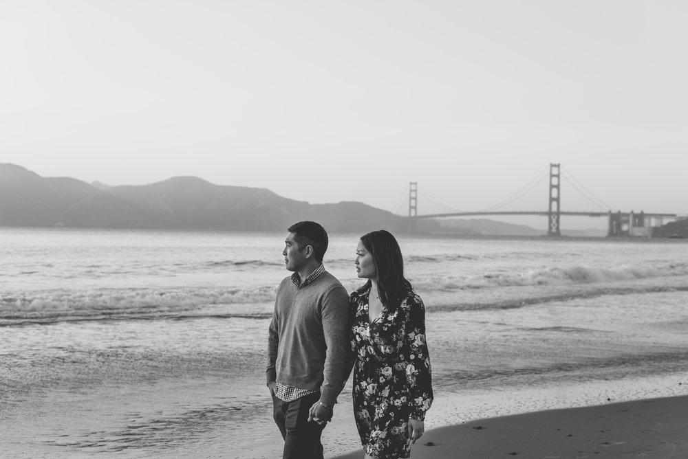 San-Francisco-engagement-61.jpg