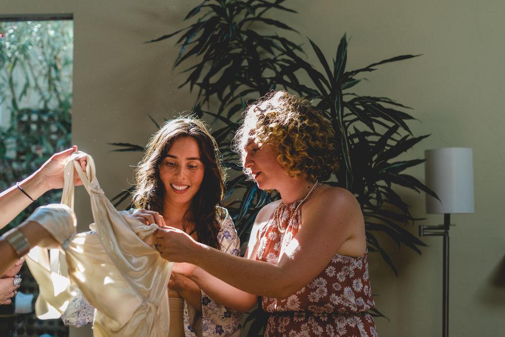 Boho-San-Rafael-wedding-getting-ready-72.jpg