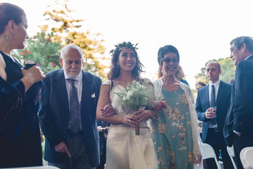 Boho-San-Rafael-wedding-ceremony-43.jpg