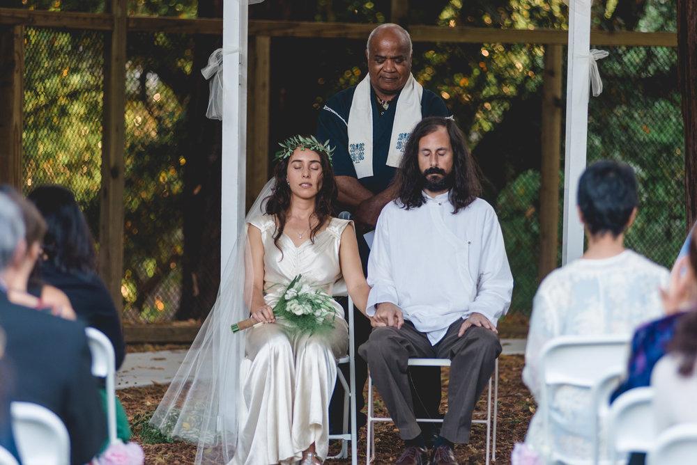 Boho-San-Rafael-wedding-ceremony-82.jpg
