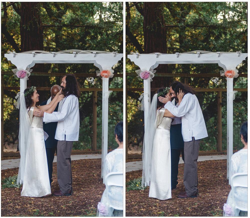 boho-wedding-ceremony.jpg