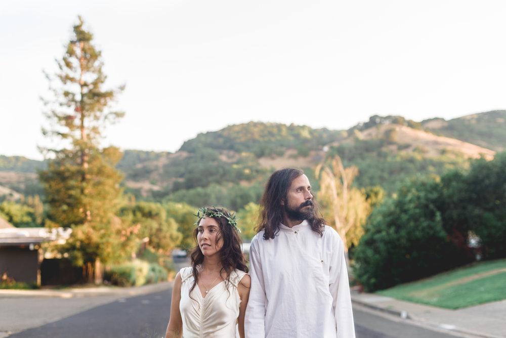 Boho-San-Rafael-wedding-couples-portraits-7.jpg