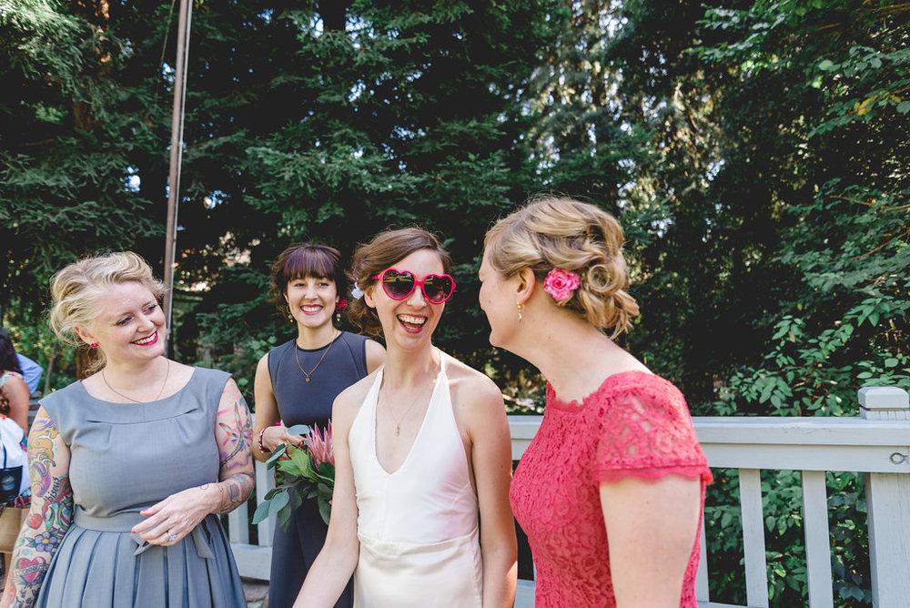 jen+allegra-wedding-party-9.jpg