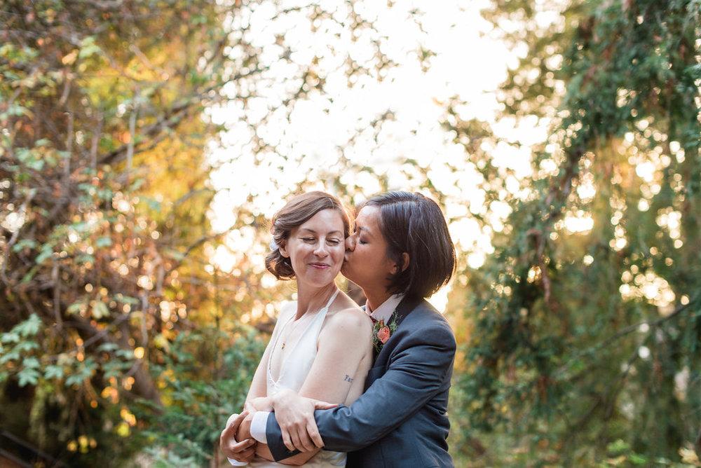 jen+allegra-couples-portraits-57.jpg