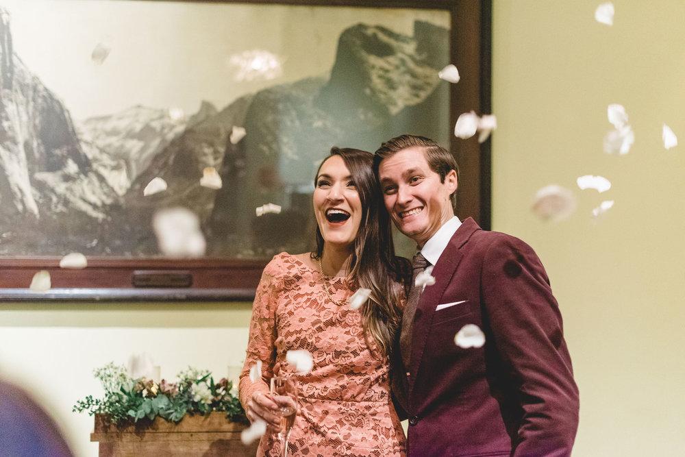 elana_danny-wedding-reception-17.jpg