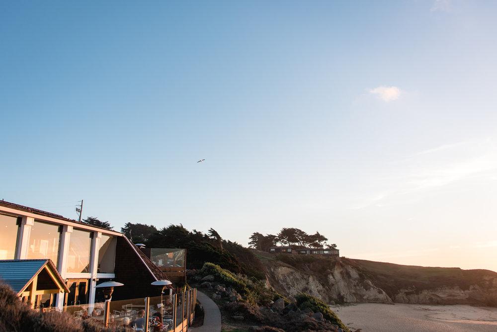 Montara-State-Beach-Surprise-Proposal_0001.jpg