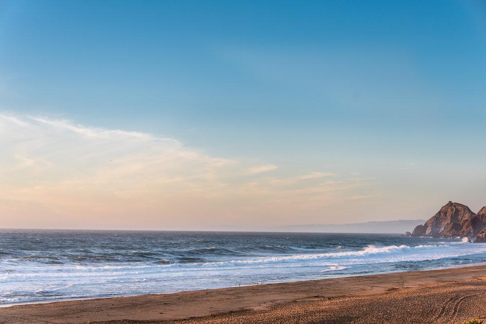 Montara-State-Beach-Surprise-Proposal_0002.jpg