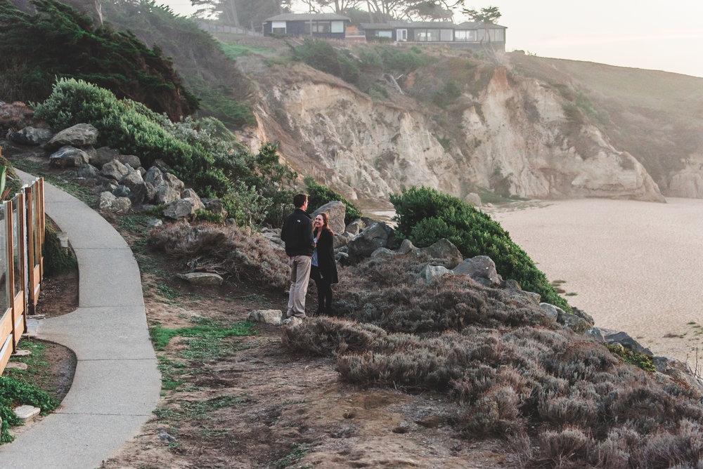 Montara-State-Beach-Surprise-Proposal_0003.jpg