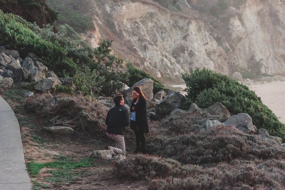Montara-State-Beach-Surprise-Proposal_0006.jpg