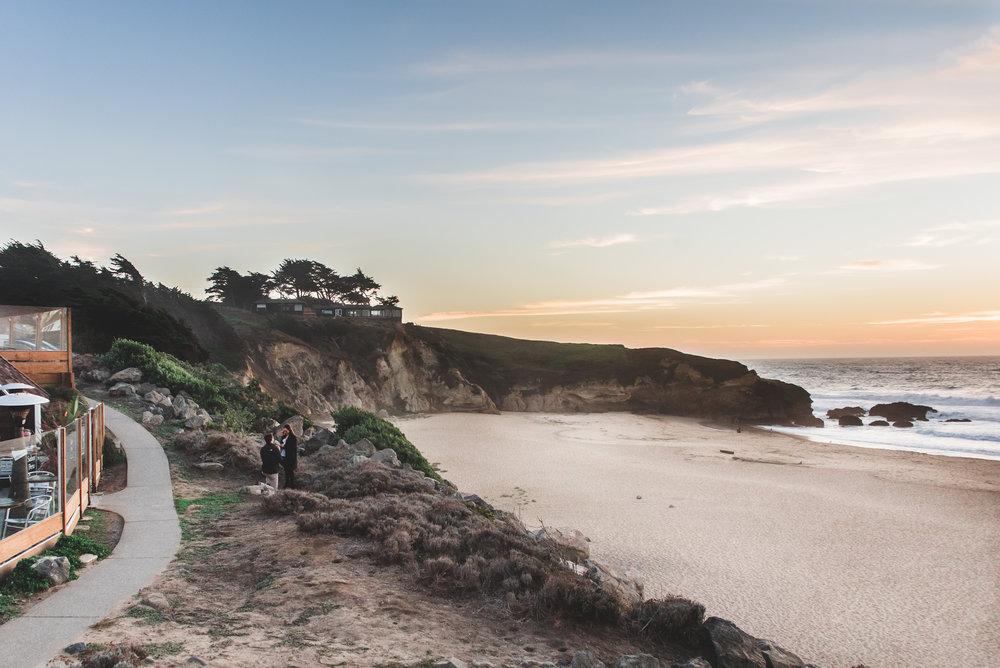 Montara-State-Beach-Surprise-Proposal_0009.jpg