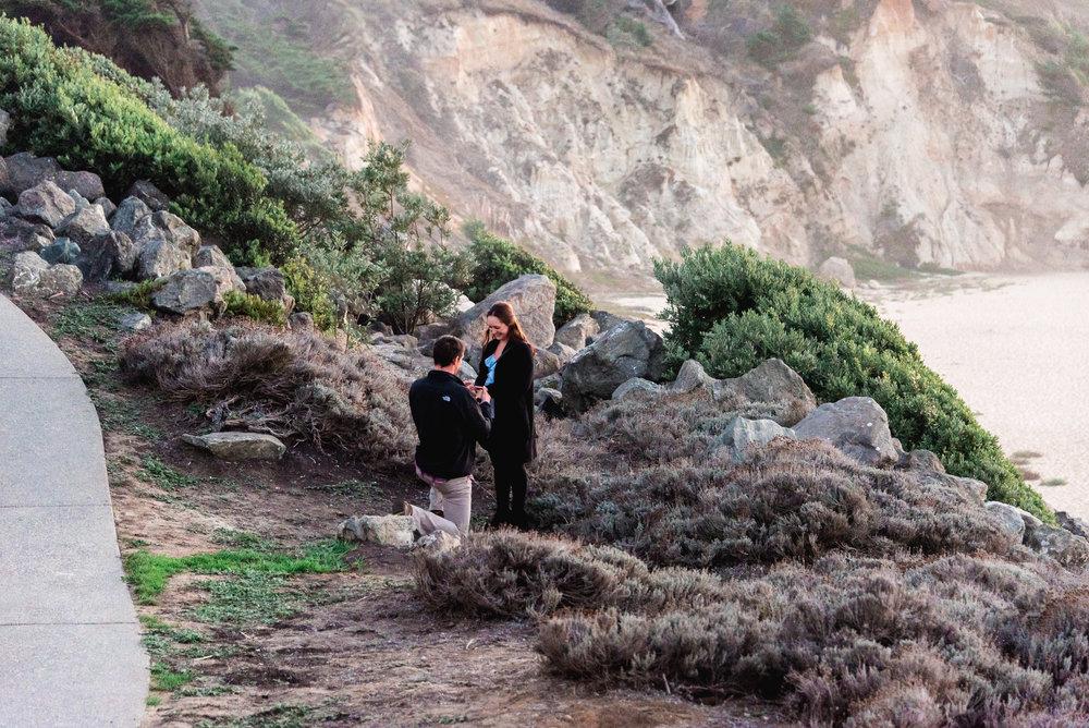 Montara-State-Beach-Surprise-Proposal_0010.jpg