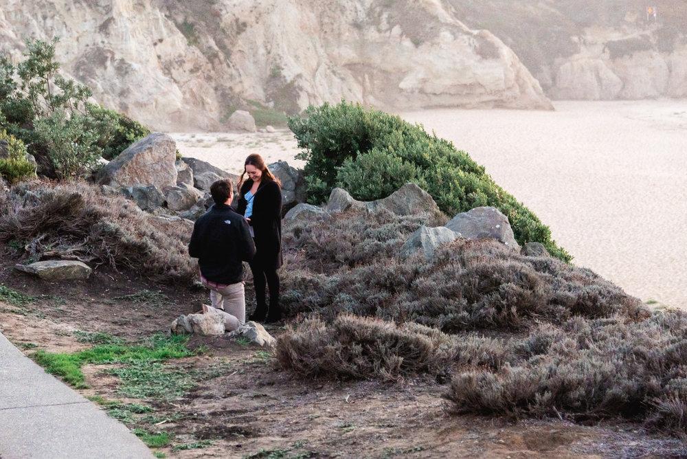 Montara-State-Beach-Surprise-Proposal_0012.jpg
