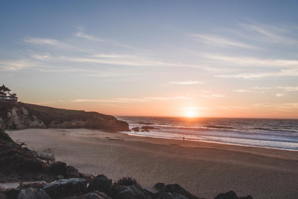 Montara-State-Beach-Surprise-Proposal_0032.jpg