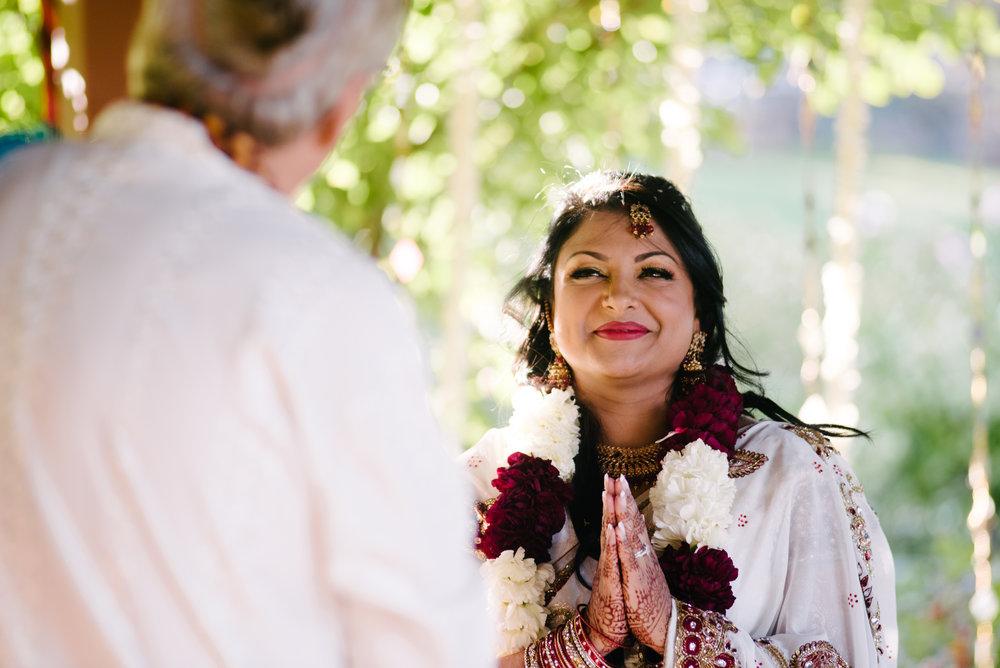 LGBT-same-sex-Indian-wedding-125.jpg