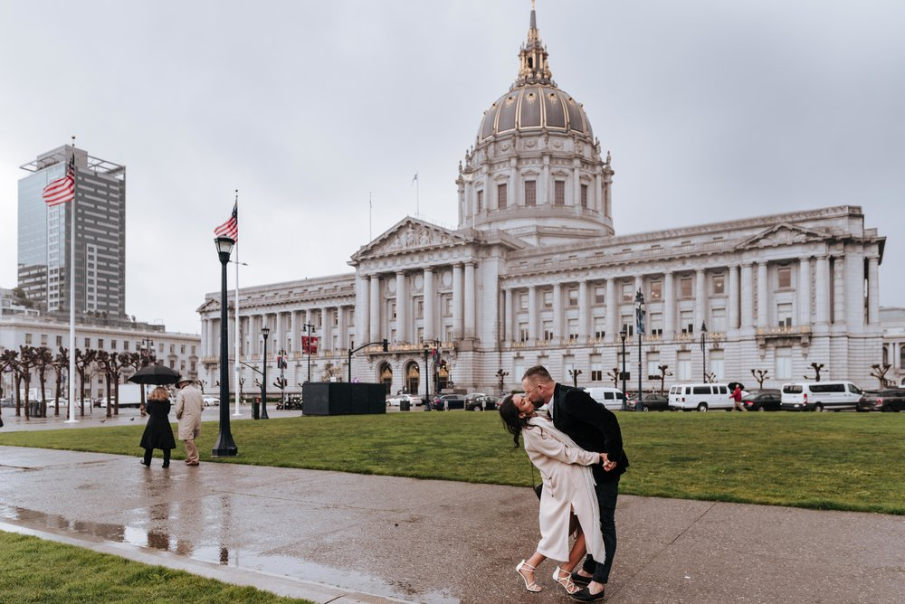 sf_city_hall-elopement-1.jpg