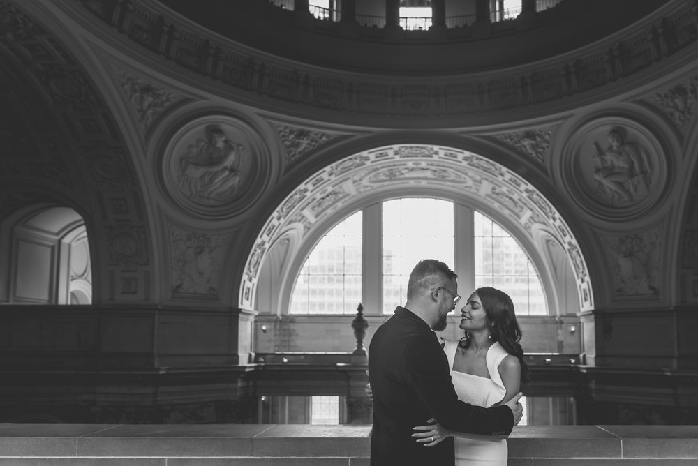 sf_city_hall-valentines-day-1.jpg
