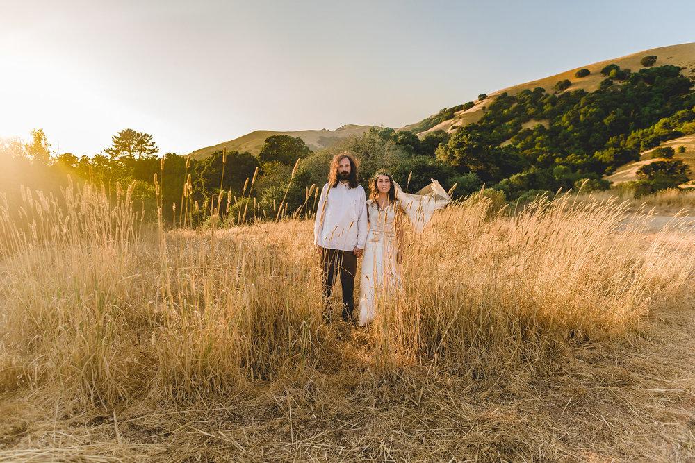 kn-wedding-couples-portraits-21.jpg