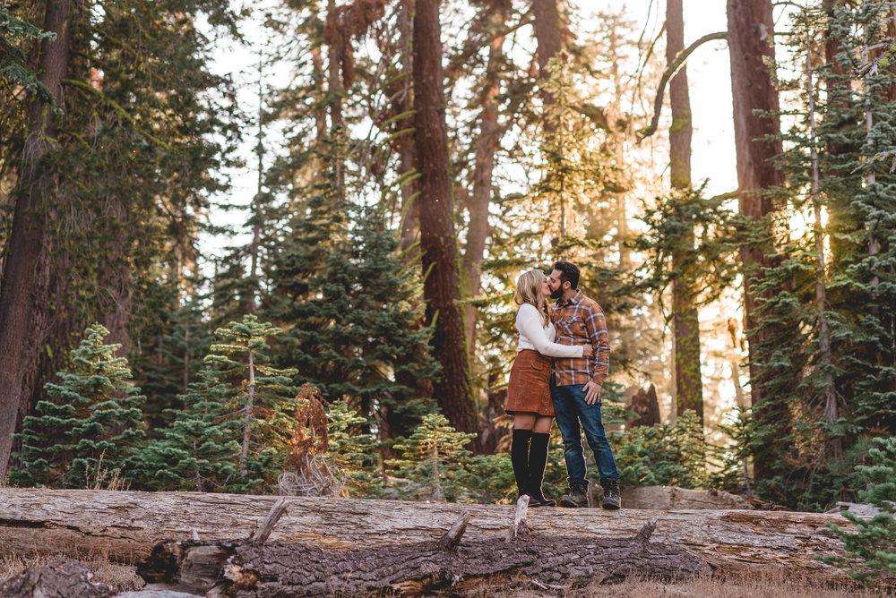 Yosemite-Engagement-5.jpg