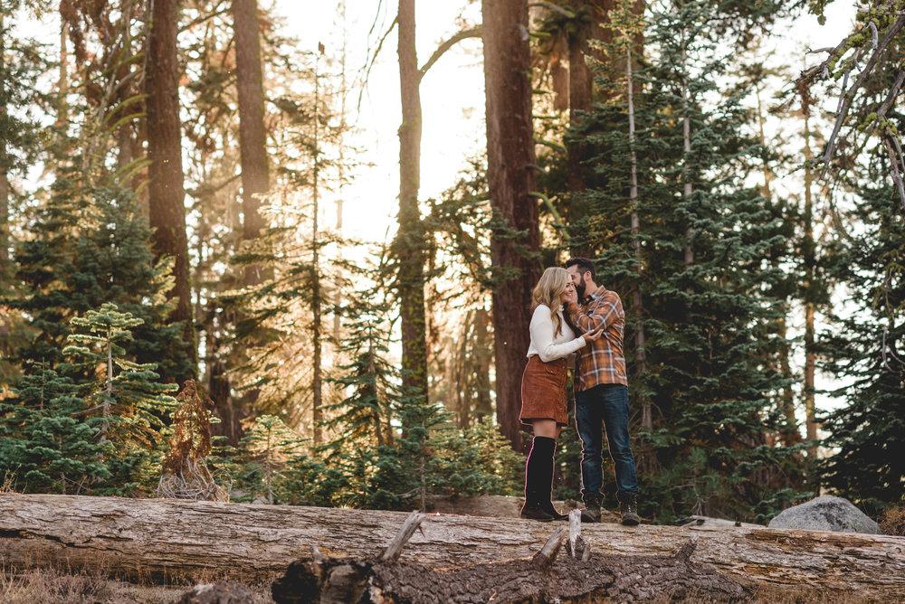 Yosemite-Engagement-8.jpg