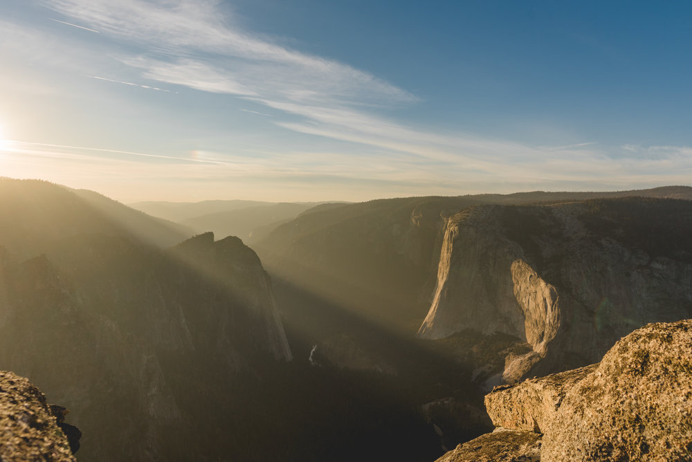 Yosemite-Engagement-25.jpg