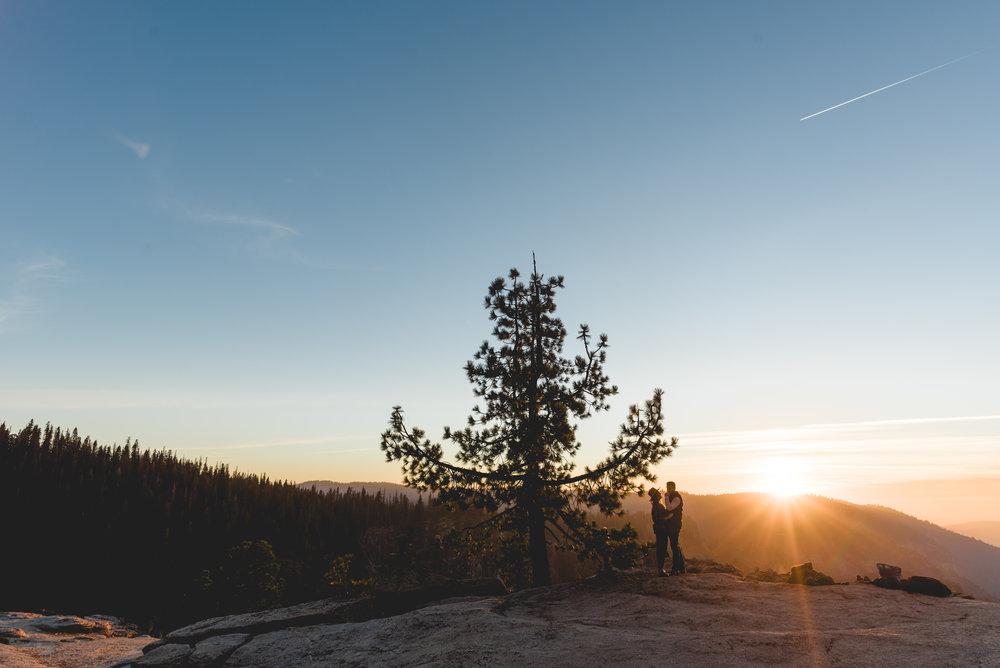 Yosemite-Engagement-51.jpg