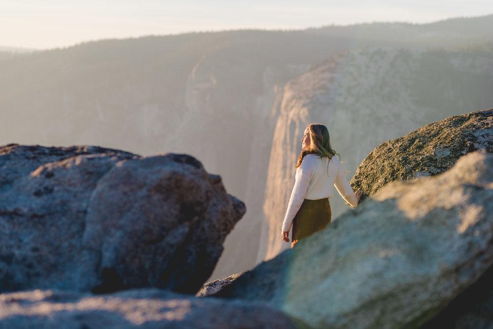 Yosemite-Engagement-30.jpg