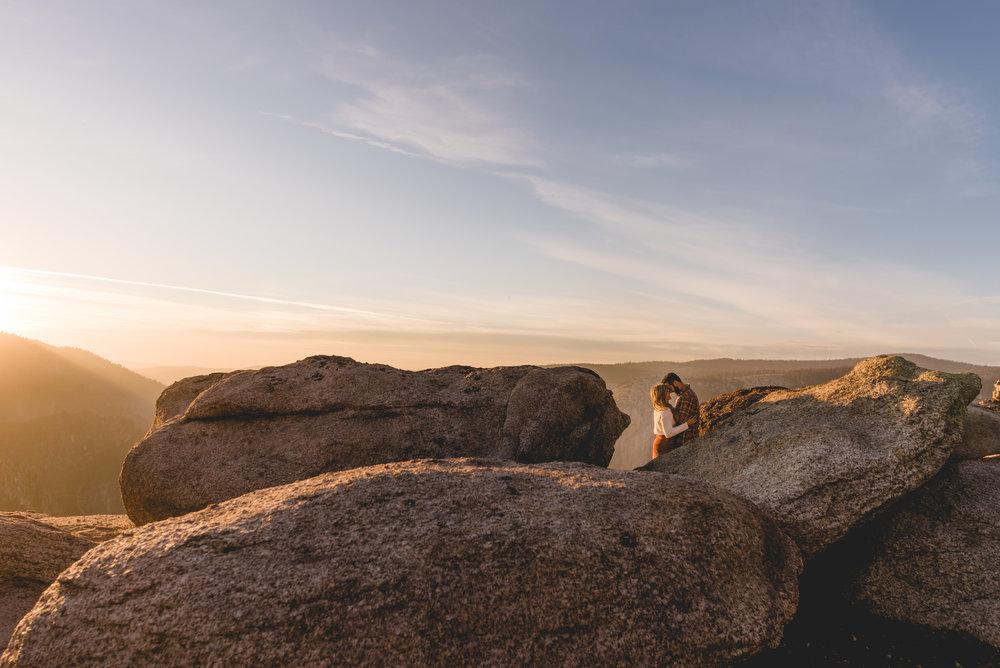 Yosemite-Engagement-39.jpg