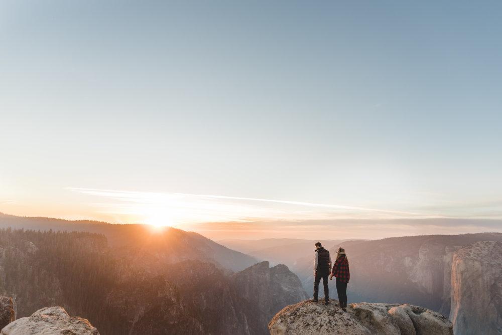 Yosemite-Engagement-58.jpg