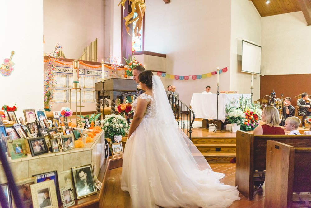 Palm-Event-Center-Wedding-232.jpg
