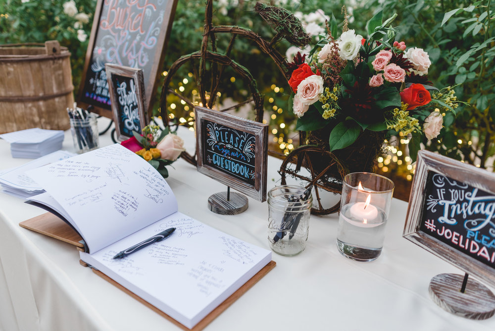 Palm-Event-Center-wedding-details-34.jpg