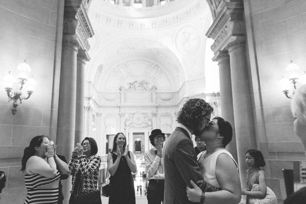 SF-City-Hall-Wedding.jpg