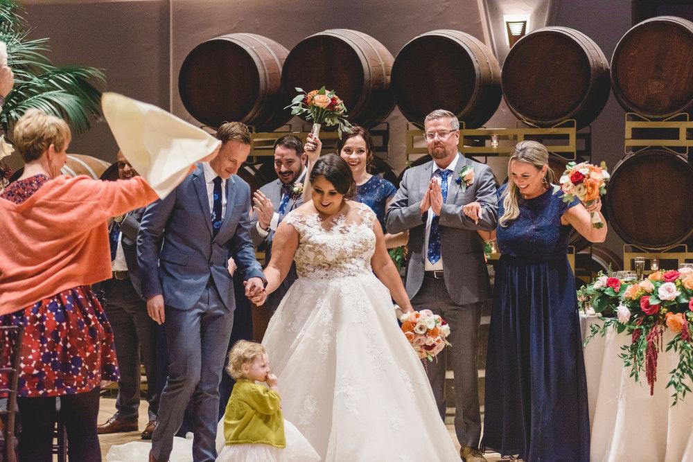 palmevent_wedding-reception-71.jpg