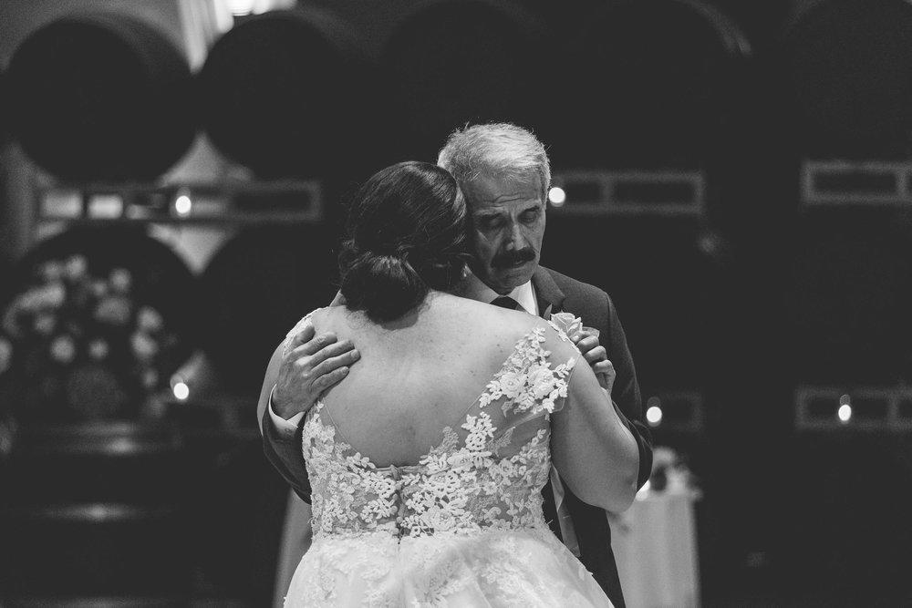 rokes_wedding-reception-291.jpg