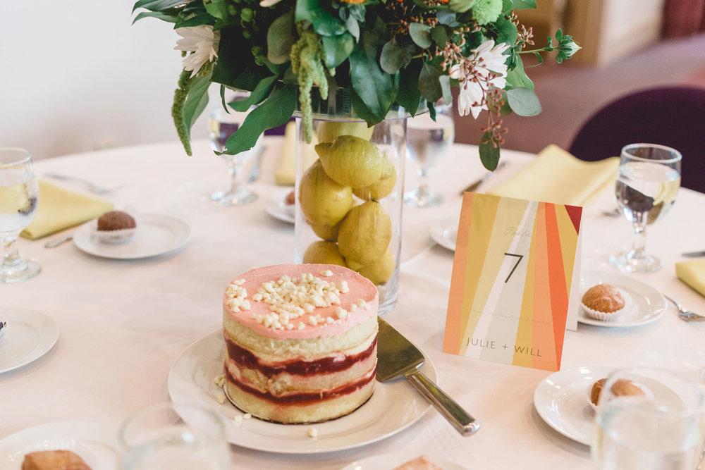 wtfjk_wedding-reception-90.jpg