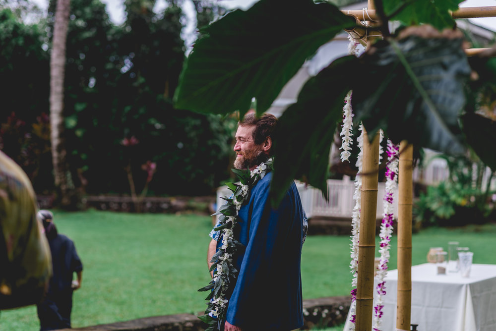 Oahu-Hawaii-wedding-ceremony-41.jpg