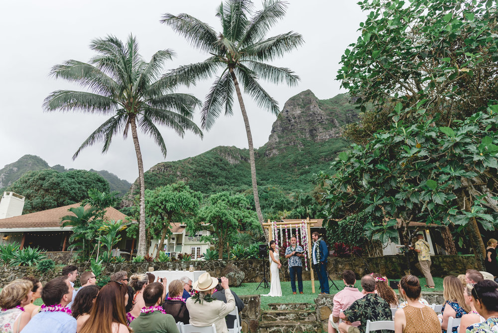 Oahu-Hawaii-wedding-ceremony-66.jpg