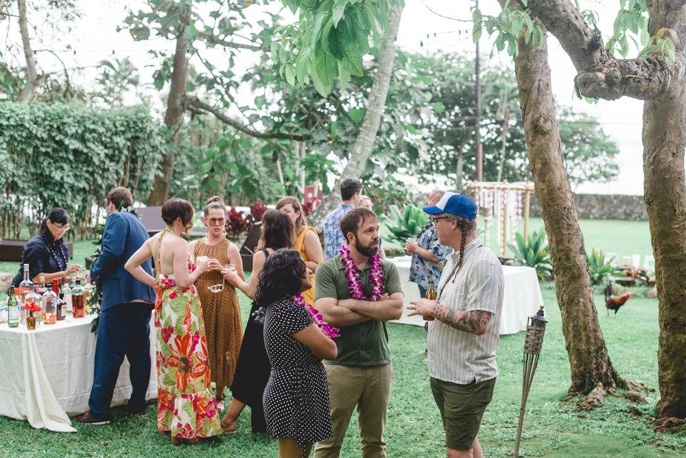 Oahu-Hawaii-wedding-reception-48.jpg