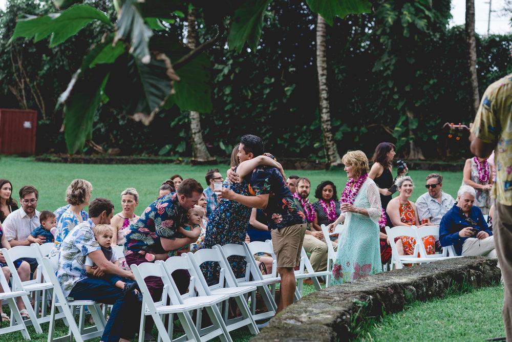 burns_deruntz-wedding-ceremony-10.jpg