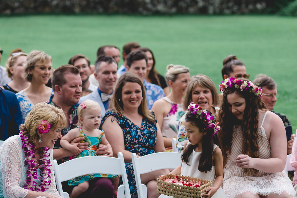 burns_deruntz-wedding-ceremony-32 (1).jpg