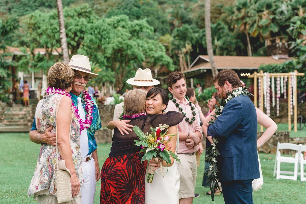 burns_deruntz-wedding-reception-8.jpg