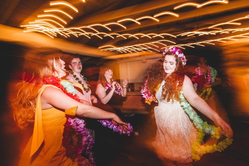 burns_deruntz-wedding-reception-232.jpg