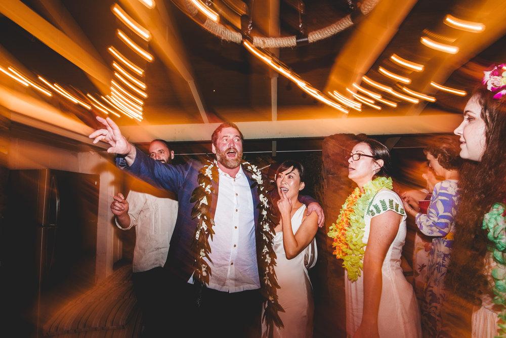 burns_deruntz-wedding-reception-240.jpg
