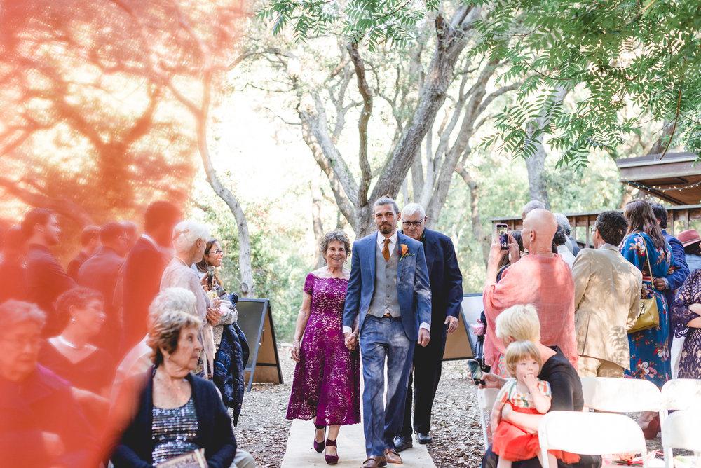 Oakland-California-Wedding-ceremony-29.jpg