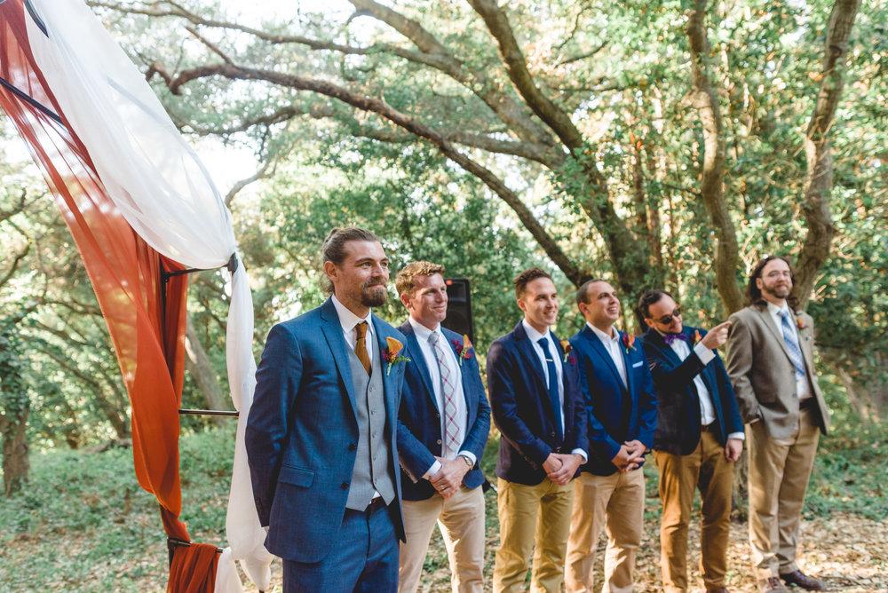 Oakland-California-Wedding-ceremony-42.jpg