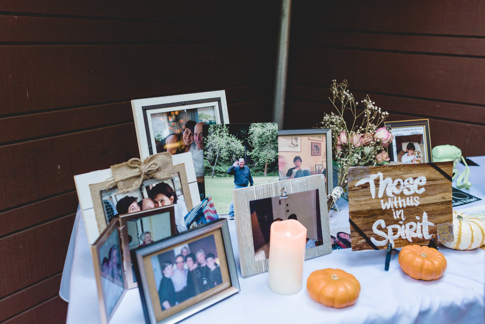 Oakland-California-Wedding-reception-23.jpg